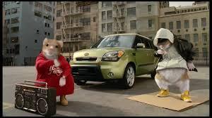 Kia Soul Commercial Song 2010 Kia Soul Hamster Commercial Black Sheep Kia Hamsters Video