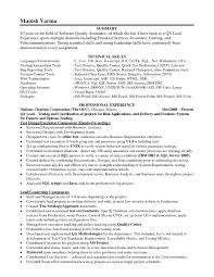 cover letter leadership skills resume examples leadership skills cover letter job resume bitrace co interview sample leadership skills for example sampleleadership skills resume examples