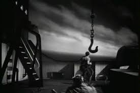 Image result for images of 1943 movie ghost ship
