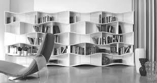 tasteful custom built modern wall shelves for book shelf as well as simple bookcase book shelf library bookshelf read office