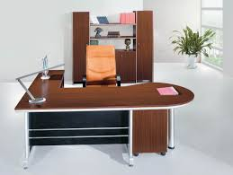 popularity office furniture modern executive office desk bedroomsweet ergonomic mesh computer chair office furniture