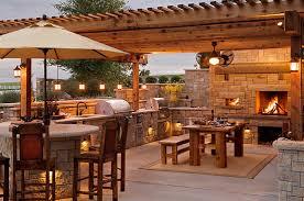 gallery outdoor kitchen lighting: outdoor kitchen lighting outdoor kitchen lighting outdoor kitchen lighting