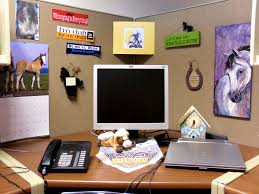 halloween theme decorations office bedroomdivine cubicle decorating ideas home decor and design decoration for halloween ideas elegant decorating office cubicle walls