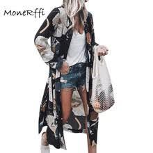 Popular <b>Kimono Summer</b> Woman Blouse <b>2019</b>-Buy Cheap <b>Kimono</b> ...