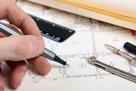 How to Draw House Plans   InfoBarrel