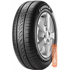 <b>Шины</b> Pirelli от ООО «Линарис» | Купить <b>шины</b> «Пирелли» по ...