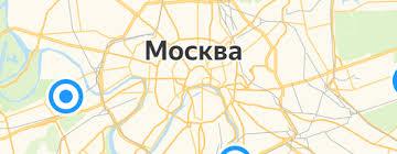 <b>Расчески</b> и щетки <b>Clarette</b> — купить на Яндекс.Маркете