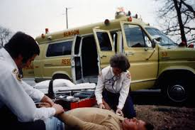 legeros fire blog archives 2006 2015 what s the history of area ems outside wake county i leave that to readers to recall as desired click to enlarge