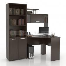 Мебельная фабрика <b>НАЯ</b>: производство и продажа корпусной ...