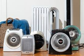 The Best Space <b>Heaters</b> for 2020 | Reviews by Wirecutter