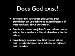 essay on does god exist buy essay cheap