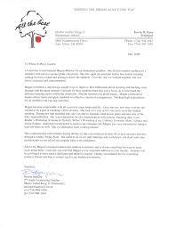 reference letter template kindergarten teacher cover letter reference letter template kindergarten teacher sample letter of recommendation for teacher eduers teacher reference letter resume