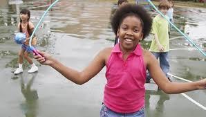 Image result for images Kamp for Kids Carson Center Westfield, MA
