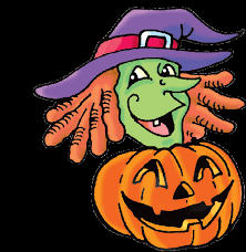 o <b>Hall ween</b> Hapenins p g o <b>Hall ween</b> Hap eni n s p g
