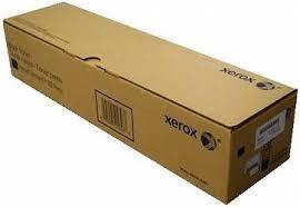 <b>Тонер</b>-<b>картридж XEROX DocuCentre SC2020</b> (006R01696) купить ...