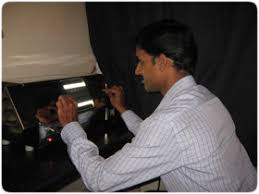 Image result for rt weld inspection
