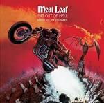 Bat Out of Hell [Vinyl Classics]