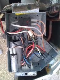 wiring diagram for ac capacitor the wiring diagram carrier window air conditioner wiring diagram nodasystech wiring diagram
