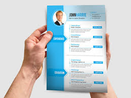 professional resume design com professional resume design and get inspiration to create a good resume 4