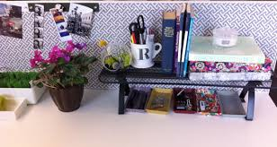 office decorating ideas work images of work christmas decorating ideas patiofurn home design images of work charmingly office desk design home office office