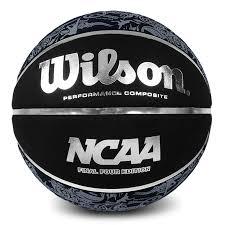 <b>Мяч баскетбольный Wilson</b> FIBA3x3 Official - купить недорого в ...