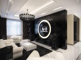 cool room decorating ideas for guys bedroom luxurious room colorized come with black s m l f source amazing bedroom awesome black