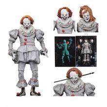 Отзывы на Clown Figure Products. Онлайн-шопинг и отзывы на ...