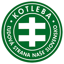 Kotleba – People's Party Our Slovakia