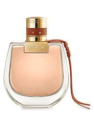 <b>Chloé</b> - <b>Nomade Absolu</b> de Parfum - saks.com