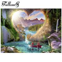 <b>Diy</b> Diamond Painting Scenery Online Shopping | <b>Diy</b> Diamond ...
