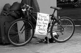 homeless essay topics thedrudgereort web fc com homeless essay topics