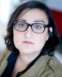 <b>Catherine Benguigui</b>. Coordonnées. Talentbox Cinéart 28, rue de Mogador - catherine-benguigui