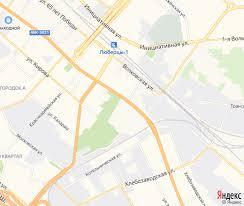 <b>Карта Люберец</b> с улицами и номерами домов онлайн — Яндекс ...