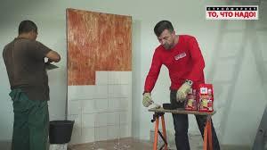<b>Шпатель</b> - <b>резиновый шпатель</b> для плитки, <b>швов</b>, стен, затирки ...