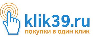 <b>Холодильник DAEWOO FN-063</b> купить в Калининграде с ...