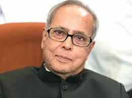 राष्ट्रपति ने गुरु नानक जयंती के अवसर पर शुभकामनाएं दी