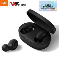 Original <b>Honor</b> AM33 in-ear Earphone headset With Mic...