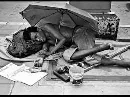 photo essay   poverty   youtube photo essay   poverty