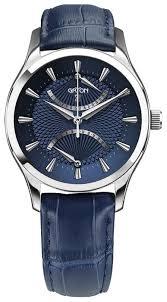 Наручные <b>часы</b> Gryon G 137.16.36 — купить по выгодной цене на ...