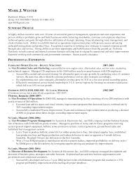 general objective for a resumes template general objective for a resumes
