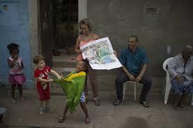 Resultado de imagem para IMAGENS DE FAÇA SEGURO PESSOAL E FAMILIAR COM DEUS - COMPARE