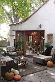 working creating patio: post anything from anywhere customize everything and find and follow what you love create your own tumblr blog today