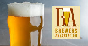 Brewers Association | Promoting Independent <b>Craft Brewers</b>