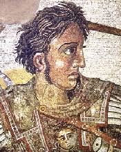 「Battle of Gaugamela」の画像検索結果