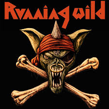 <b>Running Wild</b> | Discography | Discogs