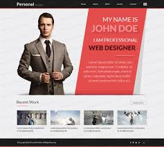 stand out our personal resume website cheap resume writing sample personal resume website
