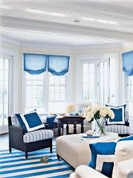 lovable blue and gray living room best blue gray paint color for living room nice looking blue gray living room