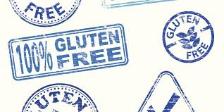Image result for image gluten free