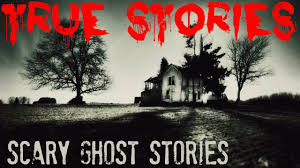 scary ghost stories true stories feat dorsetghost scary ghost stories true stories feat dorsetghost