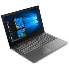<b>Ноутбук Lenovo V130</b>-<b>15IKB</b> (81HN00W9RU), black Intel Pentium ...